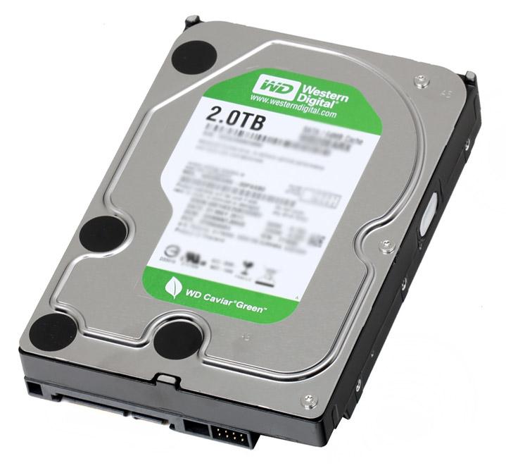 Стоимость жесткие диски hdd для видеорегистратора универсальный видеорегистратор genius dvr-gps300