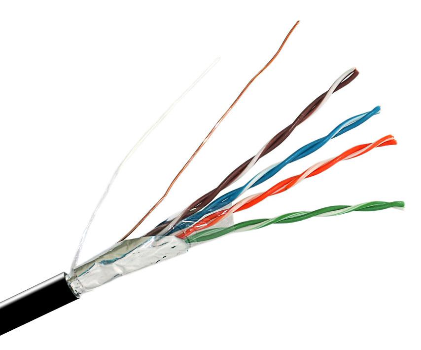 кабель вбшв 2х6ок n 0.66 кв